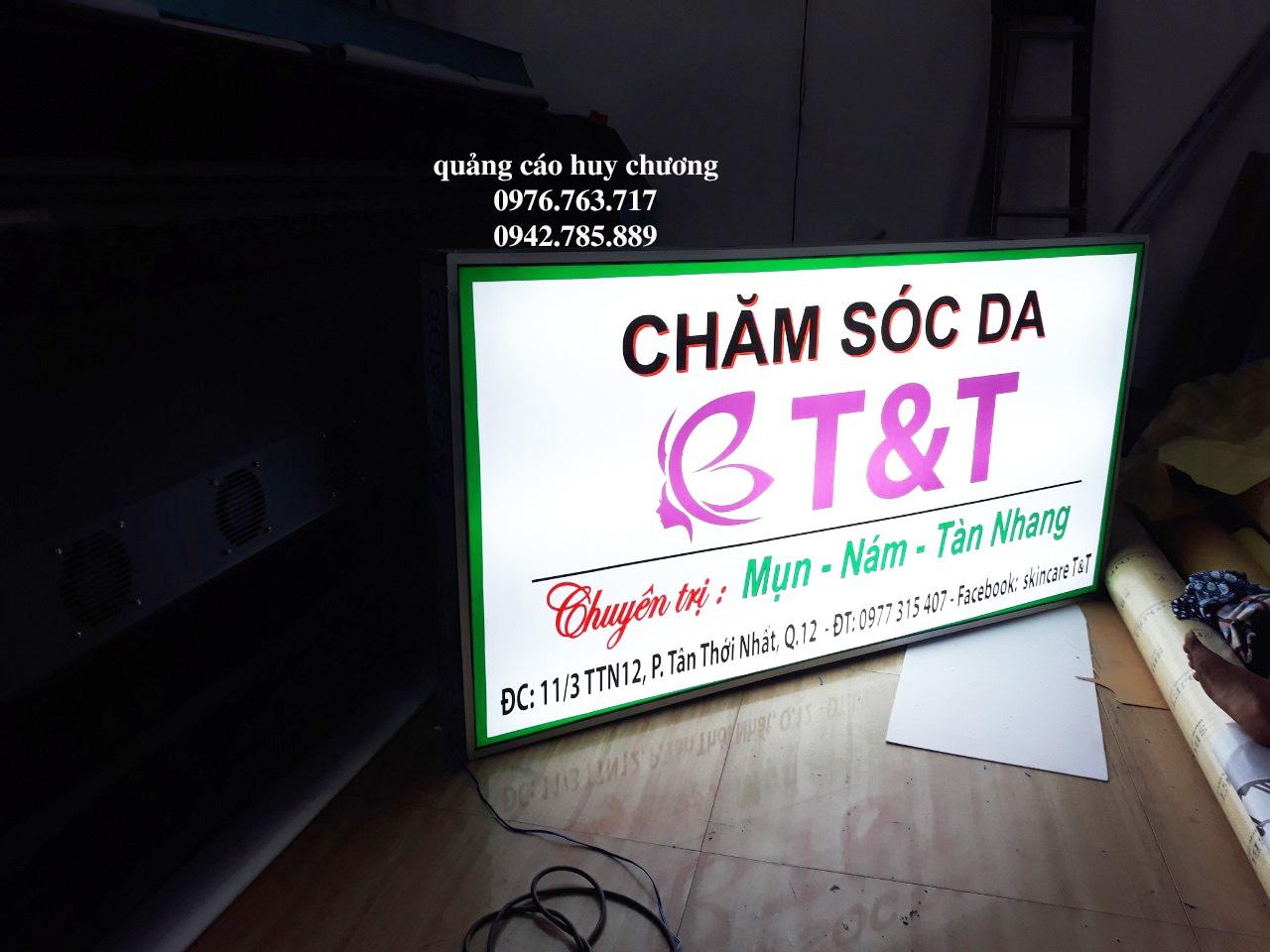 xưởng-sản-xuất-bảng-hộp-đèn-giá-rẻ-quận-12