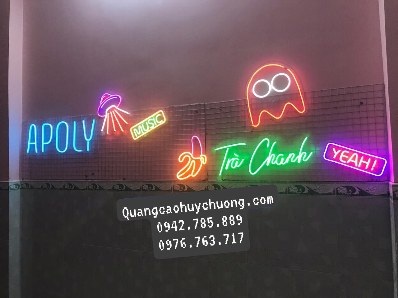 xưởng-led-neon-sign-giá-rẻ-quận-12
